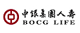 BOC Hong Kong (Holdings) Limited