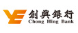 Chong Hing Bank
