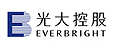 China Everbright Limited