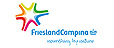 FrieslandCampina (HK) Limited