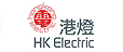 HK Electric Investments Limited