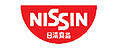 Nissin Foods Co., Ltd.