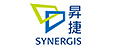 Synergis Management Services Limited