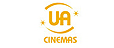 UA Cinema Circuit Limited